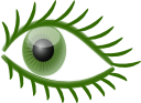 Logo Teachers Eye
